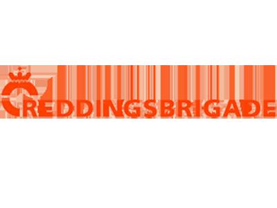 20180411110848_Reddingsbrigade-Nederland