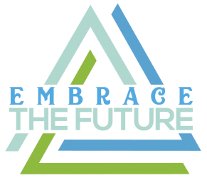 cropped-Embrace-The-Future-_9